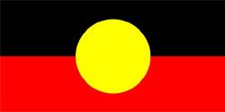 aboriginalflagsmall.jpg