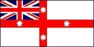 colonialflagsmall.jpg