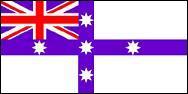 federationflagsmall.jpg